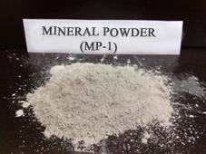 Mineral Powder (MP-1)