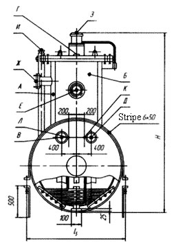 Hotsy Electric 00710e Wiring Diagram further 3 Wire Submersible Pump Wiring Diagram together with Images Submersible Pump Installation as well Franklin Electric Submersible Pump Wiring Diagram additionally Air Lift  pressor Wiring Diagram. on wiring diagram pumptrol pressure switch